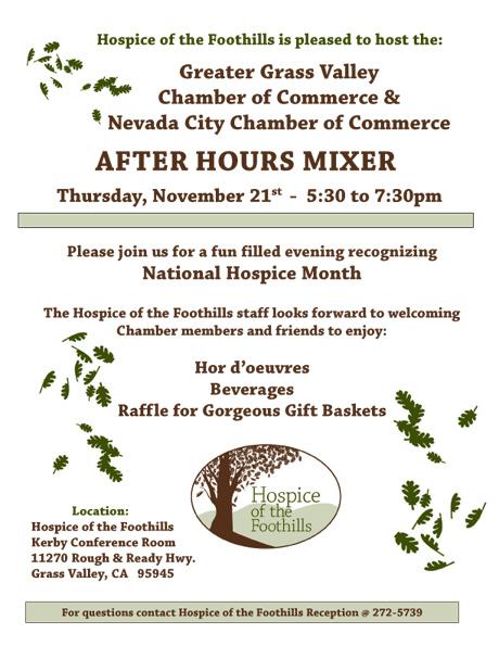 chamber-mixer-flyer