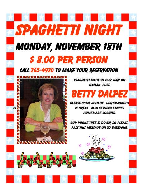 spaghetti-Night-Nov.-pdf