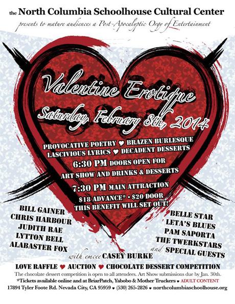 Valentineerotiqu460