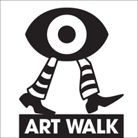 ArtWalk200