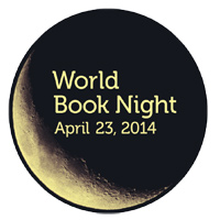 WorldBookNight200