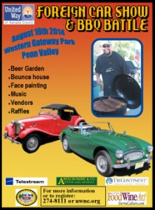 United-Way-BBQ_Car-Show-ad_
