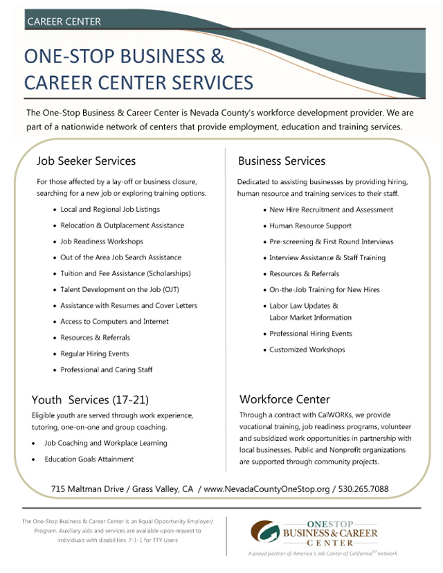 Career-Center-Services-(3)