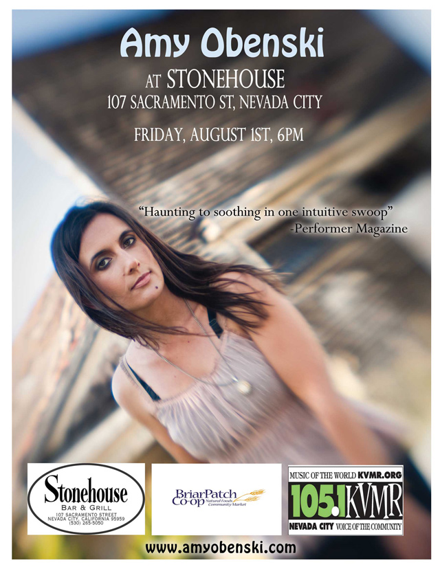 Stonehouse640