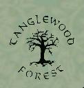 Tanglewood200