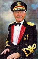 Reinette-Col.-Bill-Lambert