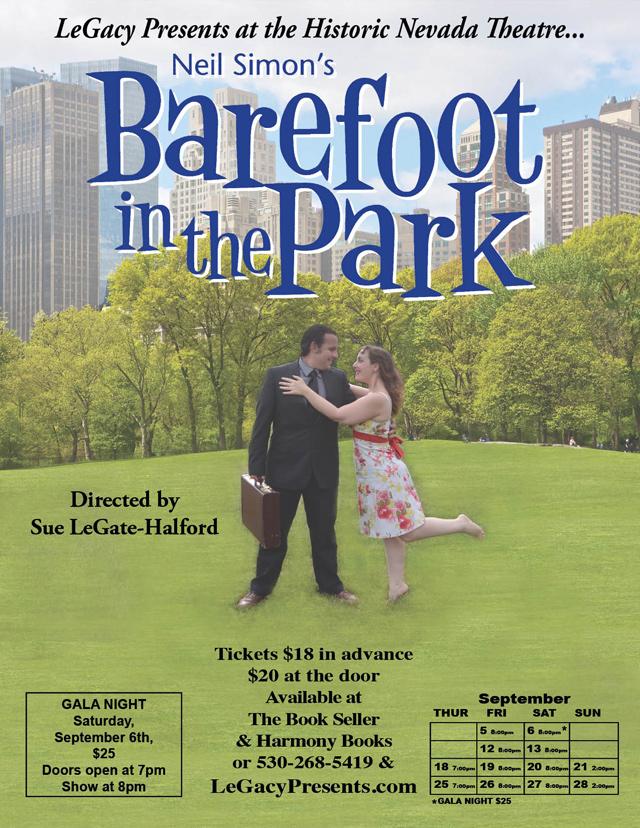 barefoot640