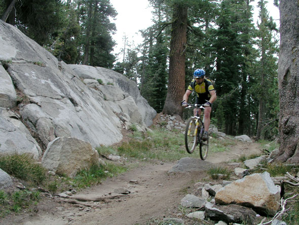 donner-summit-mountain-biking-3