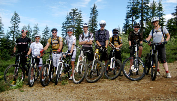 sierra-buttes-mountain-biking