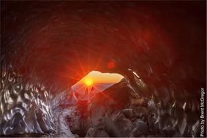 Wild-Glacier-Caves