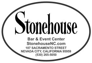 stonehouse logo trans hack