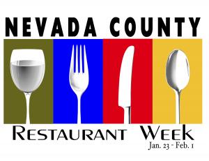 Restaurant-Week-logo2-300x231