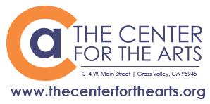 Center_EmailSig_Stacked