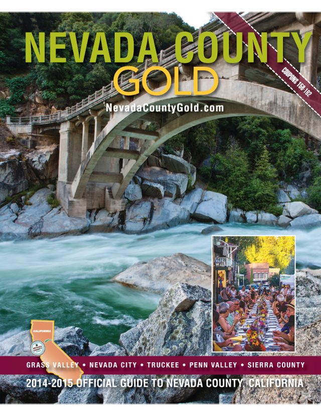 Comm-2014NevadaCountyGoldCover64