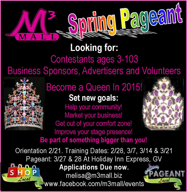 Spring-pageant-shop-local-p