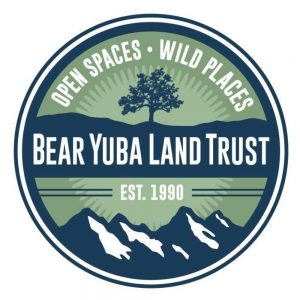 Bear Yuba Land Trust