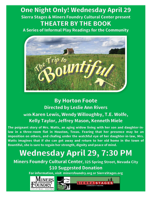 Trip-to-Bountiful-Poster640