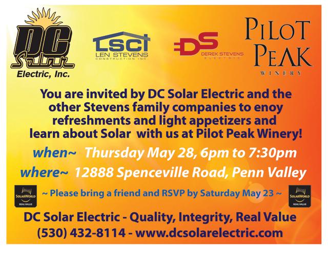 DC-Solar-Workshop-Flyer-May
