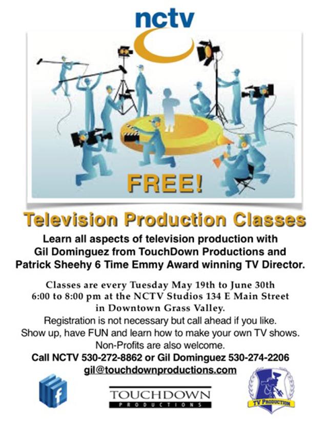 Free-TV-Classes640