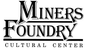 MinersFoundryLogo