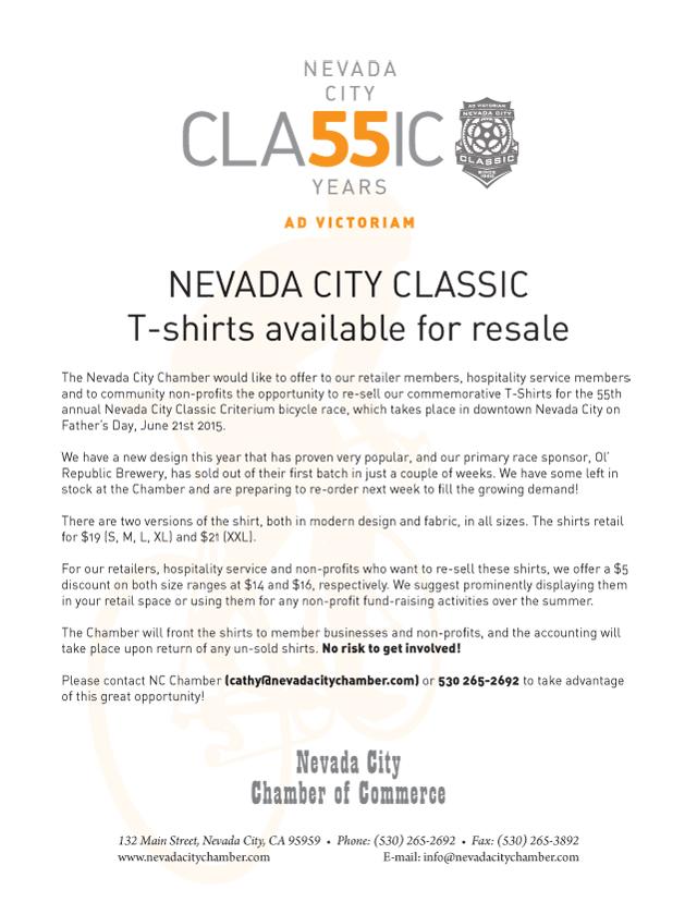 Chamber_Classic-T-shirt-sal