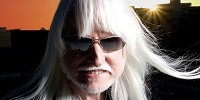 edgar-winter100-200x100