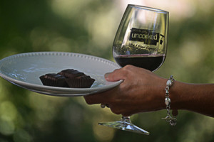 Uncorked-Plate-and-Glass