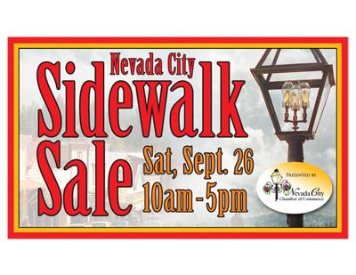 2015-Sidewalk-Sale-8.5-x-11
