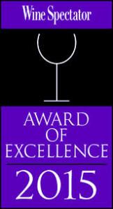Friar-WS Award art