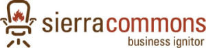 SC horizontal logo