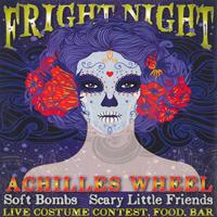 Fright200