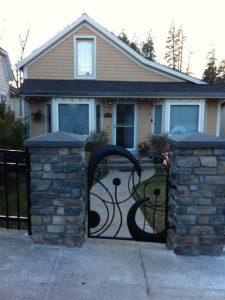 Vacation rentals retreats camping nevada city california for Cabin rentals in nevada