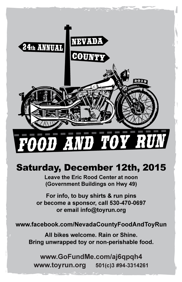 Toy-run-2015-poster640