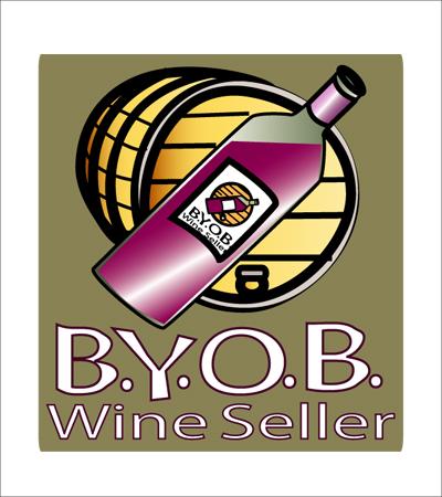 byob-logo