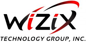 Wizix Technology Group