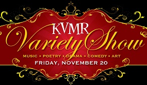KVMR-Variety-Show-home-page-box2