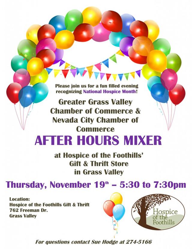 Nov-19-Mixer