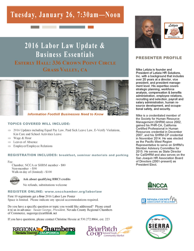 Labor-Law-Flyer640