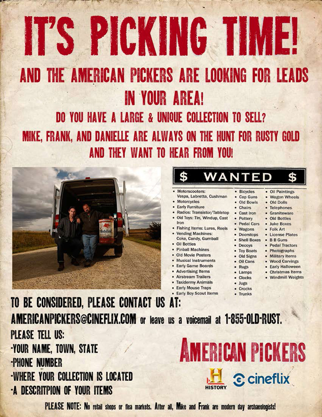 American-Pickers640