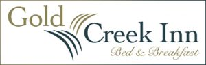 Gold Creek Inn B&B