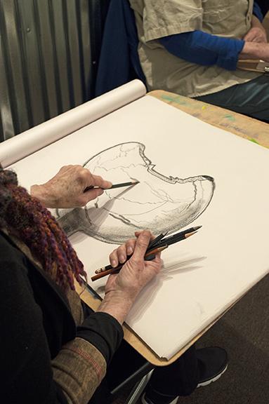 Drawing2LR