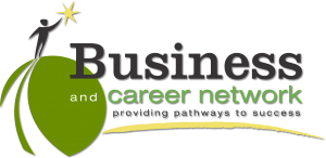 Business and Career Network-Alliance for Workforce Development Inc