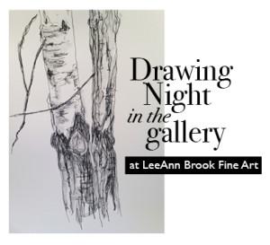 drawingGraphic (1)