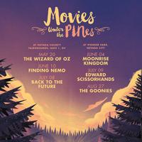 movies-pines