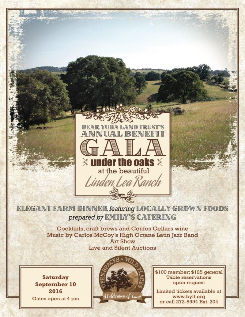 Gala_Poster_Final