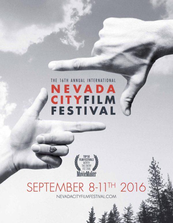 All News | Nevada City California