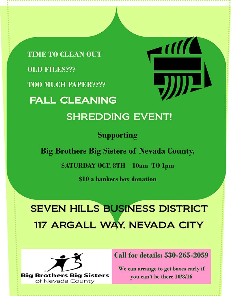 shred-flyer-large-pdf