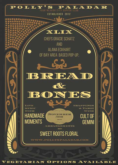 bread-bones-copy