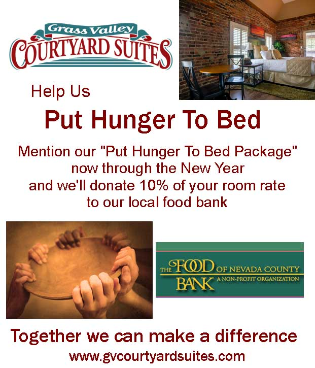 put-hunger-to-bed-flier-2-copy