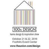 union-100-design